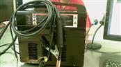 CHICAGO ELECTRIC WIRE WELDER 90A 62719